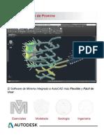 Promine guía del usuario 2019.02.pdf