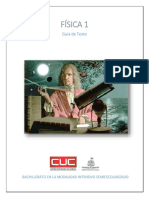 Fisica I.2016.pdf