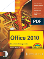 2010OffKo-dpb.pdf