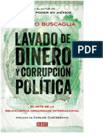378. LAVADO DE DINERO.pdf