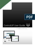 ControlUp User Guide.pdf