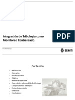tribologia_komatsu[1].pptx