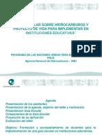 Presentacion hidrocarburos_taller.pptx