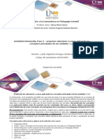Formato para elaborar el trabajo de solución de casos con conceptos principales de las unidades 1 y 2.docx