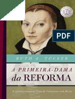 A primeira dama da reforma.pdf