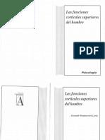 3-Luria 1986 LAS FUNCIONES CORTICALES SUPERIORES DEL HOMBRE (1).pdf