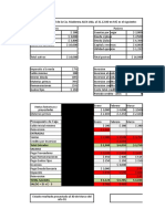 PF Carbone - Legua 0,44 y 2,13 y 0,75