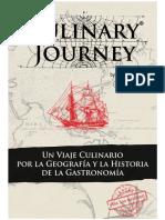 Viaje culinario.pdf