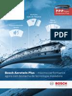 Folder_Aerotwin_Plus2014.pdf