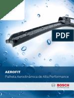 Folder A4 Palhetas Aerofit BR LowRes