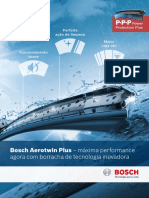 Folder_Aerotwin_Plus2014.pdf