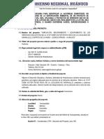 FORMULARIO - NARANJILLO MODIF..docx