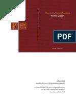 2019_Simboli_piantati_nel_territorio_Bog.pdf