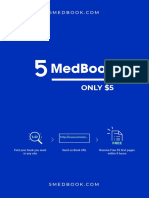 5medbook.com William C. Scarfe,Christos Angelopoulos -  Maxillofacial Cone Beam Computed Tomography_ Principles, Techniques and Clinical Applications-Springer International Publishing (2018)