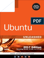 Ubuntu Unleashed 2017 Edition, 12th Edition.pdf