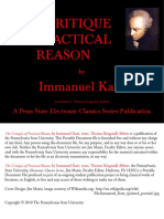 Critique-Practical-Reason.pdf