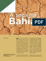 4_socioeconomia01v9n2.pdf