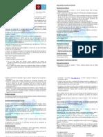 Equivalência-Reconhecimento de Habilitações Estrangeiras »».pdf