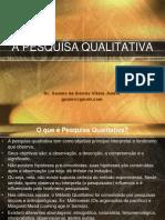 a_pesquisa_qualitativa.pdf
