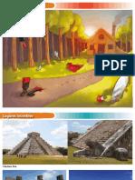 laminas-didacticas.pdf