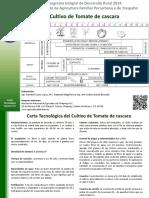 TOMATE DE CASCARA.pdf