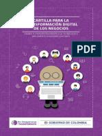 articles-72503_cartilla.pdf