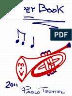 kupdf.com_trumpet-book.pdf