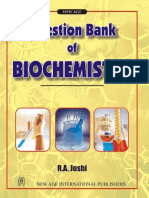 Bio-chemistry question Bank.pdf