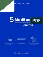 5medbook.com [José Almeida] Atlas of Endovascular Venous Surge
