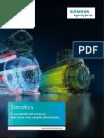 Catálogo motores.pdf