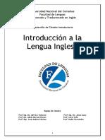01_Cuadernillo de Cátedra introductorio 2019.pdf