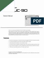 JC-90_OM