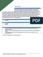 LP - TP 4b Quantifiers - Ren VanMeenen