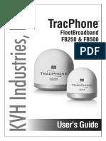 34125645 G Users Guide FB250 FB500.pdf