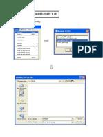 PISTE.pdf de Prof Hichamme
