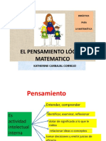 microsoftpowerpoint-ponenciapensamientologicoslolectura-130806191021-phpapp02.pdf