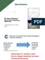 1- microbial kinetics - Soares 16.pdf