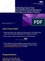 CCO Biosimilars Slideset1