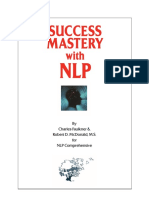 256438363-Success-Mastery-With-NLP.pdf