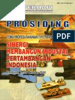 Aplikasi_Metode_Empiris_Mining_Rock_Mass.pdf