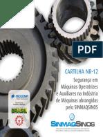 Cartilha NR 12 máquinas operatrizes.pdf