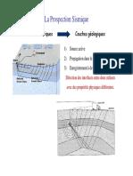 courde sismique.pdf