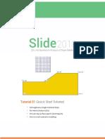 577007_60231_Slide Tutrorial.pdf