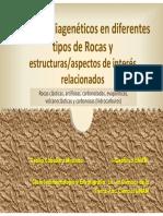 Clase 10 - Diagenesis cementacion UNAM.pdf