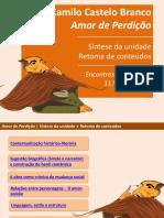 enc12_amor_perdicao_retoma (1)