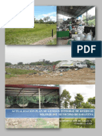 PGIRS SARAVENA (1).pdf