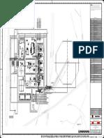 PLOT D-A0-1225-001_4.pdf