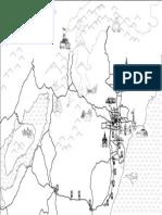 Map York Edison.pdf