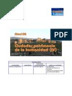 B2 Ciudades Patrimonio4 Actividad