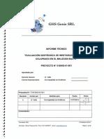 6237-4436-ghs-genie-srl-1.pdf